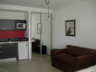 Sunny and comfortable studio in Palermo Soho - Buenos Aires vacation rentals