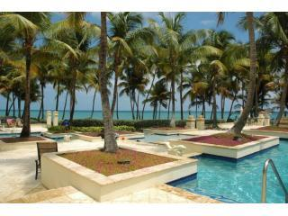 Palmas Del Mar-Oceanfront  Villa-Fantastic Views - Humacao vacation rentals