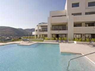 5 Star Luxury on Los Flamingos, near  Marbella - Province of Malaga vacation rentals