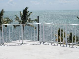 A lovely day...By The Sea - Key Largo vacation rentals