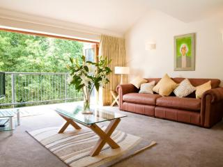 Hay Riverside Retreats - Mid Wales vacation rentals