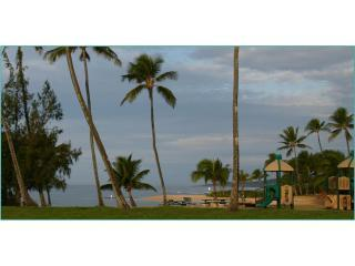 Hale Lani Kai: Whitewater view of Poipu Beach! - Poipu vacation rentals