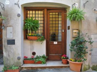 One-bed house with wi-fi in picturesque rural Rome - Capena vacation rentals