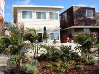 Don's Law Street Lodgings - San Diego vacation rentals