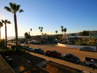 Don's Law Street Beach Loft - San Diego vacation rentals