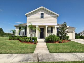 Trafalgar Rose - Davenport vacation rentals