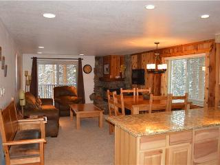 Beaver Village Condo 0614R One Bedroom - Winter Park vacation rentals