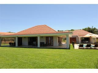 Oyster Cottages - KwaZulu-Natal vacation rentals