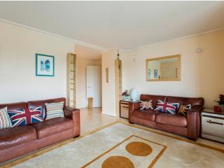 Seacon River View Apartments- Canary Wharf - Paris vacation rentals