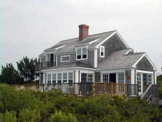 Dionis in Nantucket  Luxury Waterfront Home - Nantucket vacation rentals