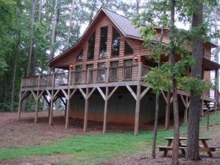 Foxtrot Retreat - Murphy vacation rentals