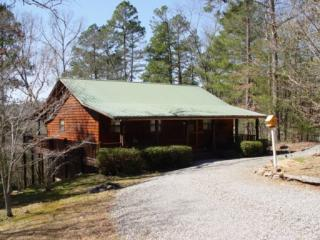 Mountain Laurel - Murphy vacation rentals