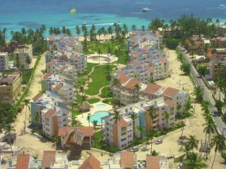 BEACH HOLIDAYS - Punta Cana vacation rentals