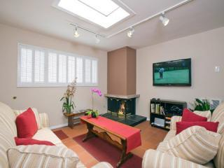 terraceliving - Venice Beach Ultimate Location- 2bdrm/1bath+deck - Santa Monica - rentals