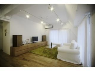 Family Friendly Designer Apt near Namba, Osaka - Osaka Prefecture vacation rentals