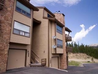 Beaverhead 1437 - Big Sky vacation rentals
