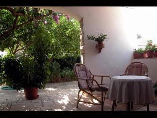 04801SUPE  A1(7+1) - Supetar - Supetar vacation rentals