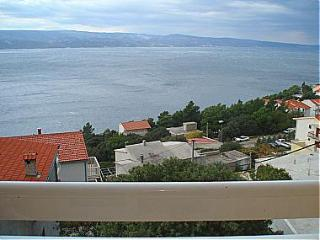 01209STAN A4(2) - Stanici - Stanici vacation rentals