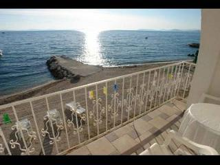 2144 A2(2) - Podstrana - Podstrana vacation rentals