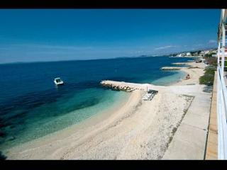 2144 Ante (4+1) - Podstrana - Central Dalmatia vacation rentals