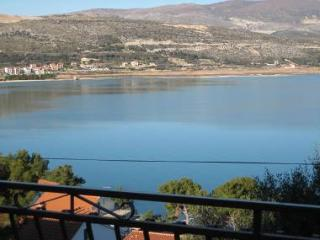 2165 A Donji (4+2) - Trogir - Central Dalmatia vacation rentals