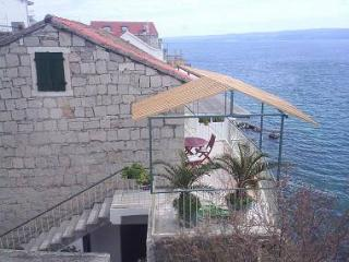 2440 A1(4) - Stobrec - Central Dalmatia vacation rentals