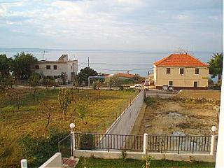 00109PODS A2(2) - Podstrana - Podstrana vacation rentals