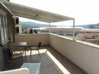 2145  A1(2+1) - Slano - Slano vacation rentals