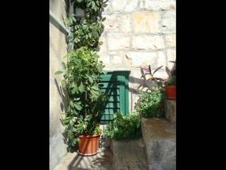 018008SPLT A2(2+2) - Split - Central Dalmatia vacation rentals