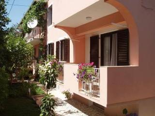 1984 A1(4+2) - Zadar - Zadar County vacation rentals