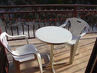 00909DUCE A1(2+1) - Duce - Duce vacation rentals