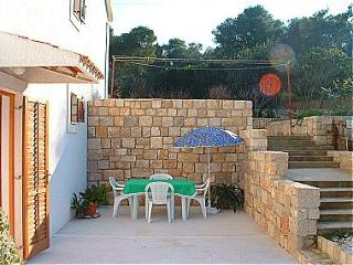 07001SUPE A1(4) - Supetar - Supetar vacation rentals