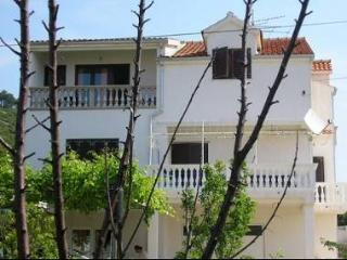 2061 A blue (4) - Tribunj - Tribunj vacation rentals