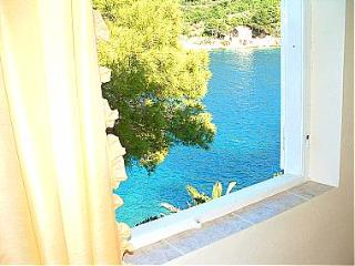 00104USTO  H(4) - Cove Stoncica (Vis) - Cove Stoncica vacation rentals