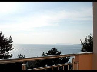 2449 A3(2) - Podstrana - Podstrana vacation rentals