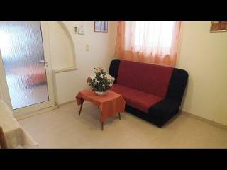 2318 A2(5+2) - Duce - Duce vacation rentals