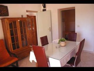 2449 A2(3) - Podstrana - Podstrana vacation rentals