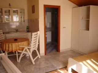 2128 SA8(2+1) - Priscapac - Southern Dalmatia Islands vacation rentals