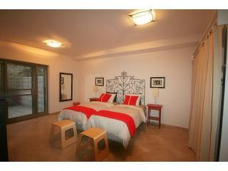 5 STAR 3 BR SUPER LUXURY VACATION RENTAL IN MAMILA/OLD CITY!!! - Jerusalem vacation rentals