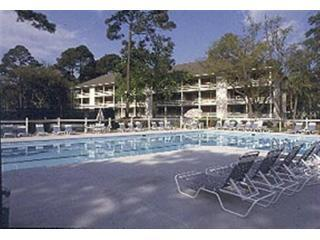 one - Lovely Hilton Head Island Beach Condo - Hilton Head - rentals