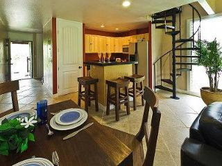 Turtle Bay Resort Kuilima Estates East 76 - Saint George vacation rentals