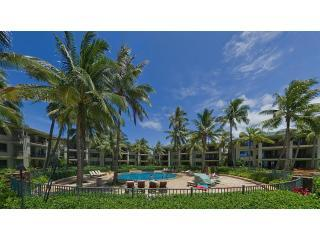 Turtle Bay Resort Ocean Villa-Steps to the Beach - Saint George vacation rentals