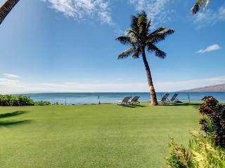 KIHEI BEACH, #108* - Kihei vacation rentals