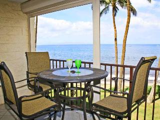KIHEI BEACH, #303* - Kihei vacation rentals
