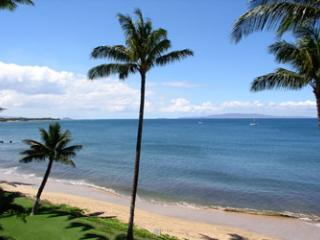 KIHEI BEACH, #403* - Kihei vacation rentals