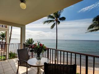 KIHEI BEACH, #405* - Kihei vacation rentals