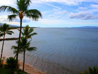 KIHEI BEACH, #606*^ - Kihei vacation rentals