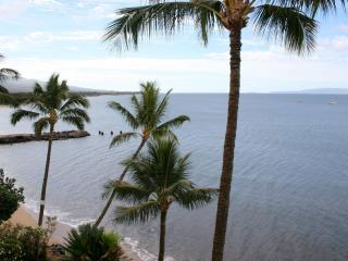 KIHEI BEACH, #608^ - Kihei vacation rentals