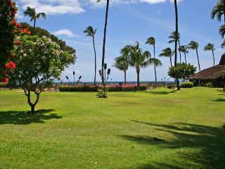 MAALAEA SURF, #F-2 - Kihei vacation rentals
