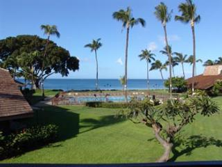 MAALAEA SURF, #F-6 - Kihei vacation rentals